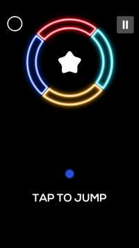 Neon Glow - Switch the Color apk screenshot
