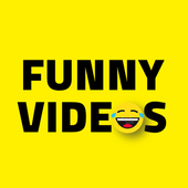 TOP FUNNY VIDEOS (2018) icon