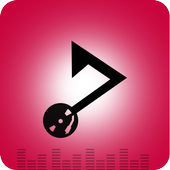 Fast Audio Player icon
