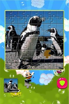 My Pretty Jigsaw screenshot 1