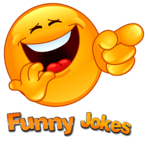 Funny SMS and Jokes Offline