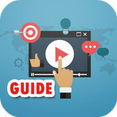 Free Funny Short Videos Show Guide icon