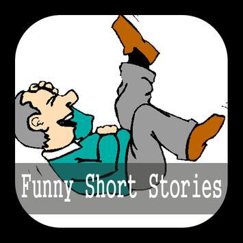 Funny Short Stories,COMPLETE apk screenshot