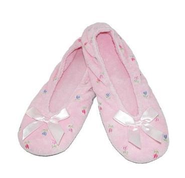 funny slippers idea apk screenshot