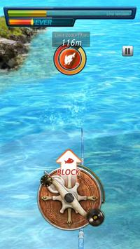 Fishing Rivals screenshot 19