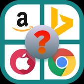 Guess Logo icon