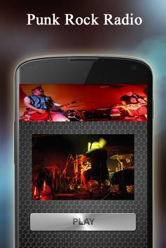 Punk Rock screenshot 2