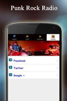 Punk Rock screenshot 4