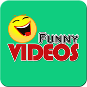 Funny Video - Funny Vines icon