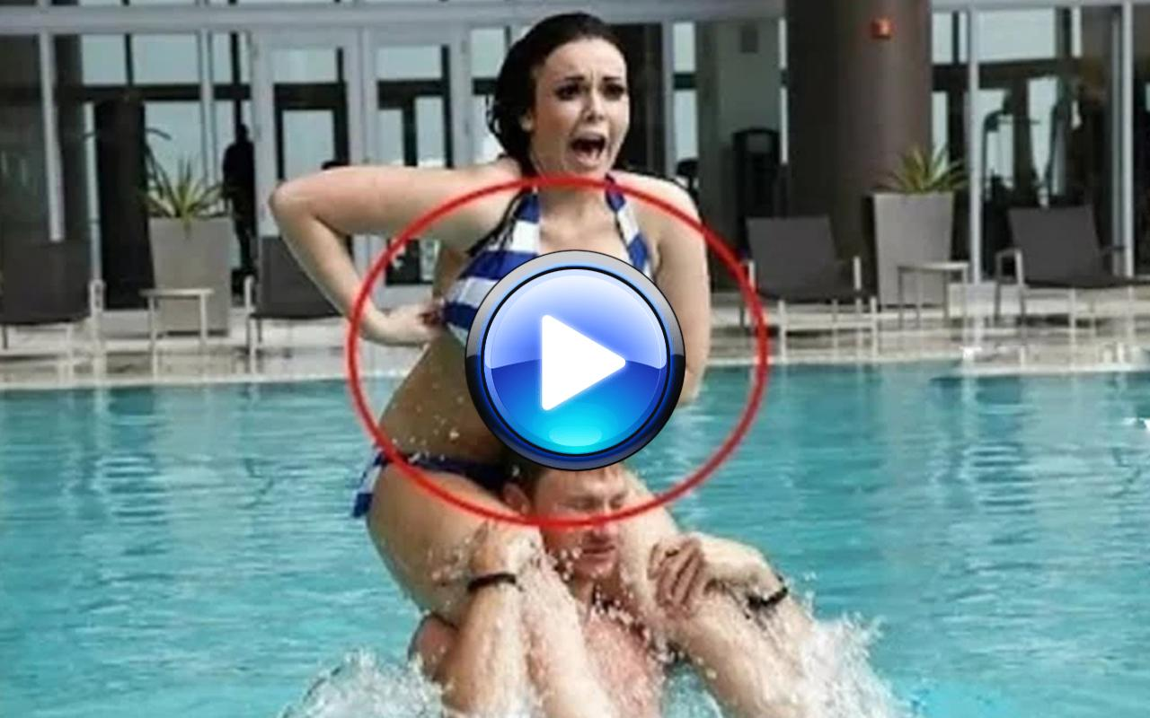 hot funny video channel - 1280×720