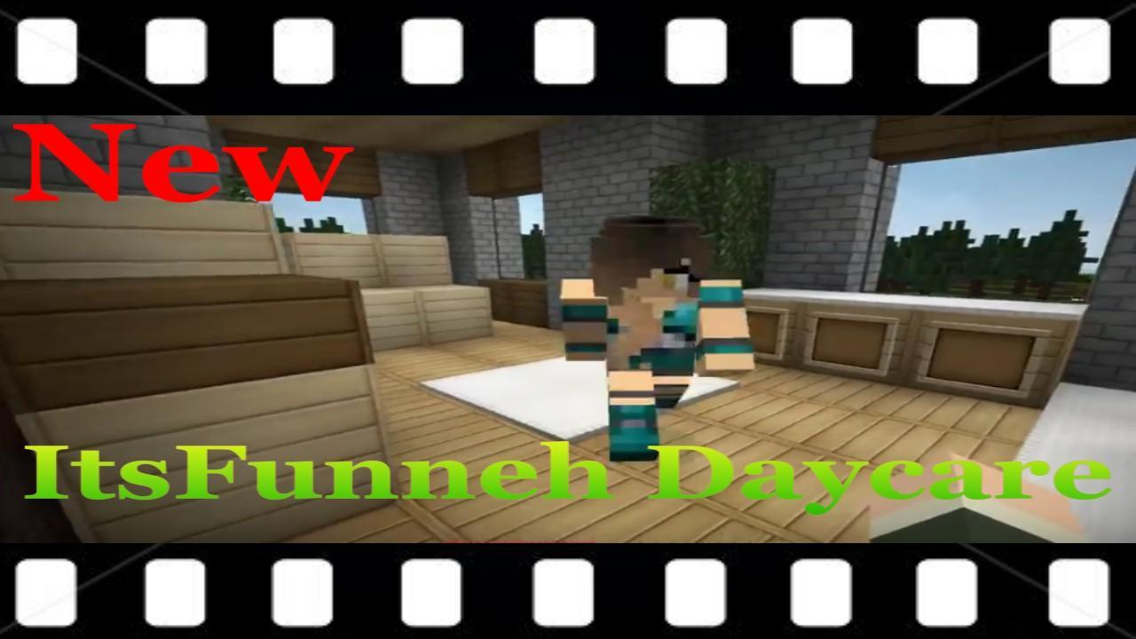 Its Funneh Daycare Videos for Android - APK Download