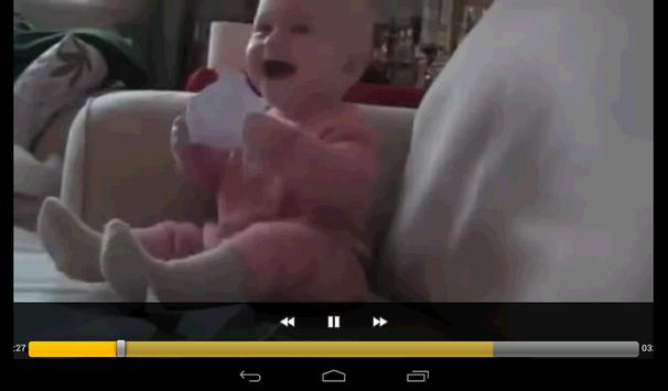 Funobi HD apk screenshot