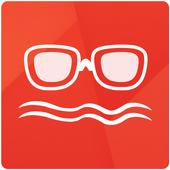 BookForFun icon