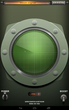 Spirit Radar - Spirits and Ghosts Finder Free screenshot 7