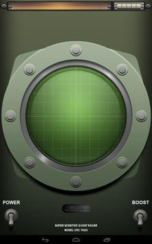 Spirit Radar - Spirits and Ghosts Finder Free screenshot 9