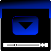 App Dentex Update for Android - APK Download