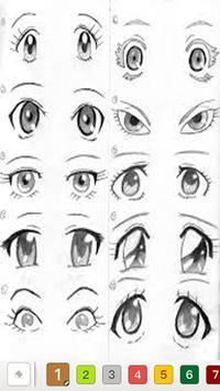 how to draw screenshot 5