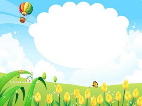 Kids Fun Frames Pro APK Download - Free Photography APP for Android ...
