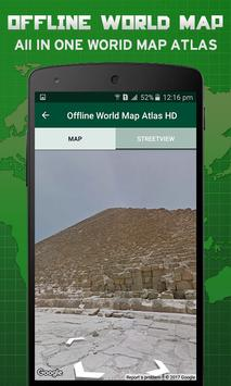 Offline world map atlas hd offline maps apk download free offline world map atlas hd offline maps apk screenshot gumiabroncs Image collections