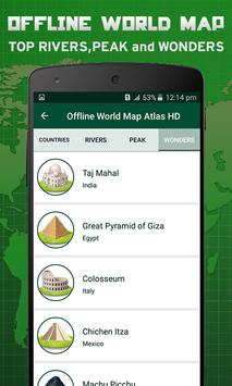 Offline world map atlas hd offline maps apk download free offline world map atlas hd offline maps apk screenshot gumiabroncs Choice Image