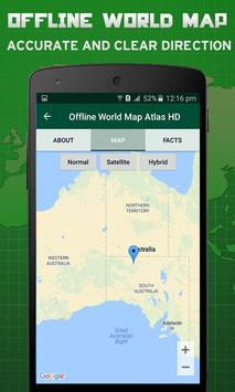 Offline world map atlas hd offline maps apk download free travel offline world map atlas hd offline maps apk screenshot gumiabroncs