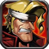 Metal Slug Revolution icon