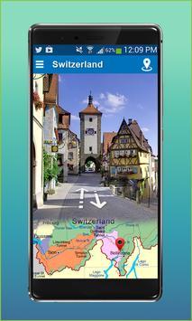 Live street view maps satellite world map gps for android apk live street view maps satellite world map gps screenshot 18 gumiabroncs Gallery