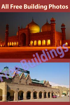 All Free Building Photos poster