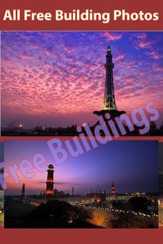 All Free Building Photos screenshot 2