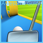 Guide for Golf Clash icon