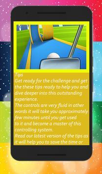 Guide for Golf Clash screenshot 1