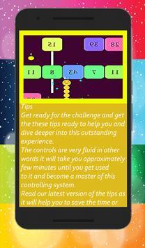 Guide for Snake VS Block screenshot 1