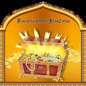 Rahasyamahi Khazana icon
