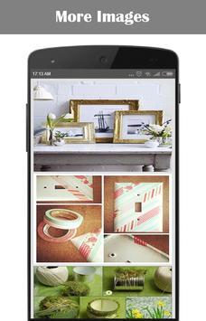 DIY Projects Home Crafts Idea screenshot 4