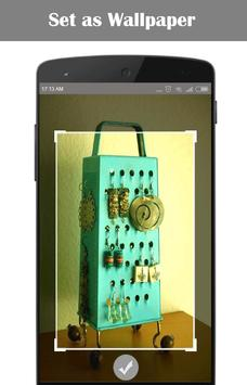 DIY Projects Home Crafts Idea screenshot 1