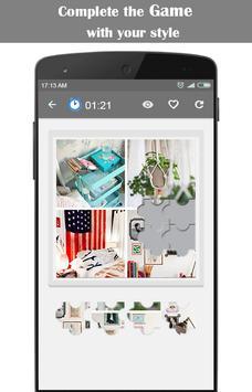 DIY Projects Home Crafts Idea screenshot 3