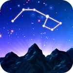 Star Map 3D, Night Sky Map, Constellation Finder APK