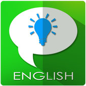 Speak English Fluently icon