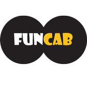 Fun Cab -Luxury Taxi in Budget icon