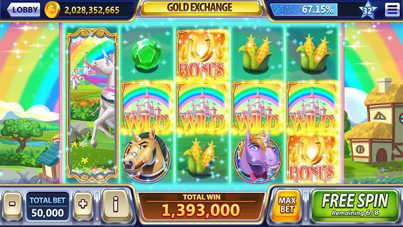 Vegas 2 web no deposit codes
