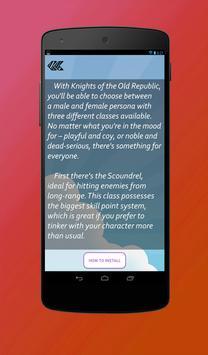 star wars kotor pl android download