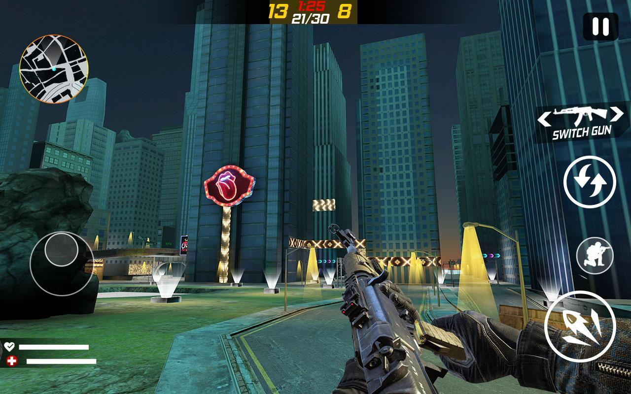 Apk Download For All Android Apps And Games For Free Fire Force