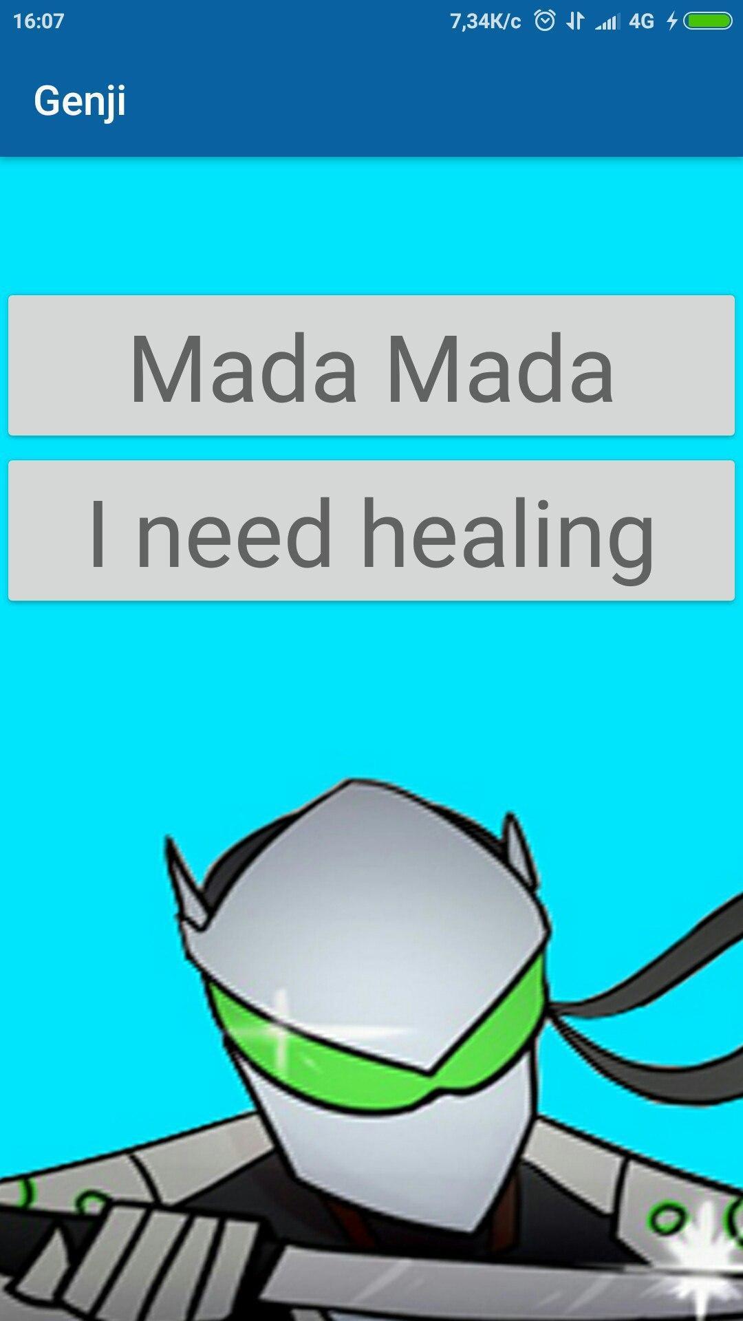 Genji Mada Mada For Android Apk Download Genji are you going to switch. genji mada mada for android apk