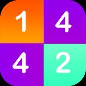 Number Hero: Find Same Number icon