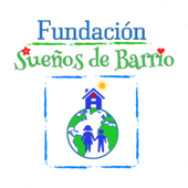 Food for hungry Children icon