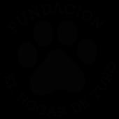 Fundación el hogar de Tuko icon