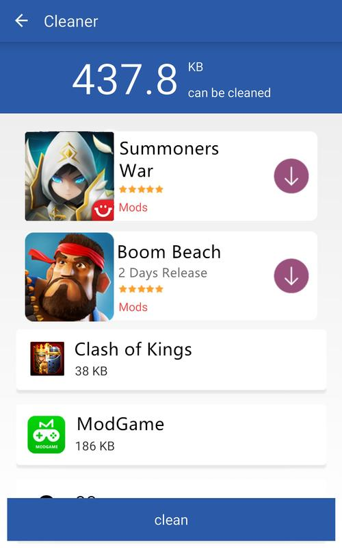 Download Clash Of Clans 6 186 3 Mod Apk Android 1 ••▷ SFB