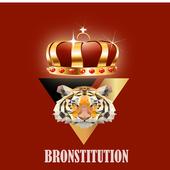 Bronstitution - Bro Code/Laws icon
