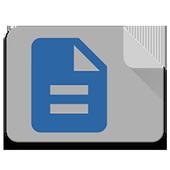 notefun icon