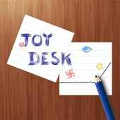 Joy Desk icon